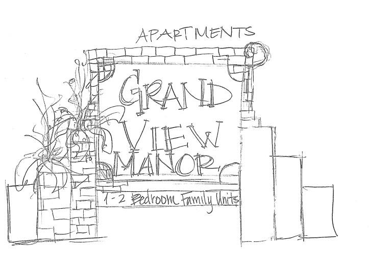 GVM Sign Sketch-001