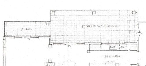 Architects Plan View crop 2