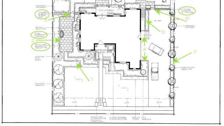 Dawson Preliminary Design crop 3