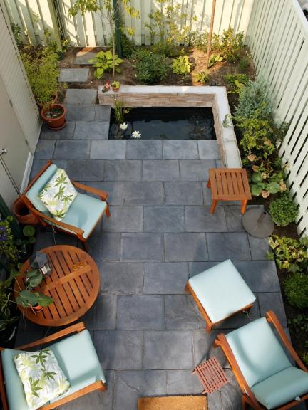 patio-small-space-courtyard_hgtv