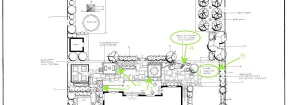 Dawson Master Plan crop 2.2